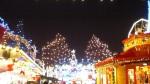 Navidad en Bremen: DerWeihnachtsmarkt
