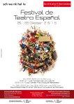 Festival de teatro español2016